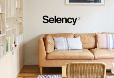 Chiner en ligne avec Selency 20