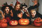 Retrouvez en ligne vos meilleurs déguisements Halloween à petit prix ! 2