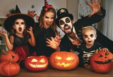 Retrouvez en ligne vos meilleurs déguisements Halloween à petit prix ! 4
