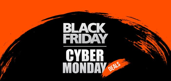 igraal black friday cyber monday