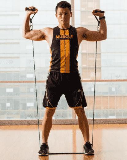 Sport à la maison : le guide complet 3