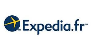 Promotion Expedia