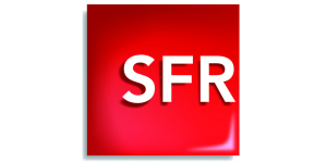 Promotion SFR
