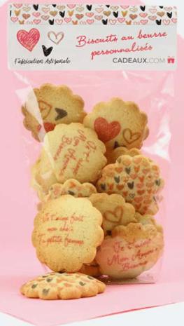 5 idées cadeaux originales pour la Saint-Valentin 10
