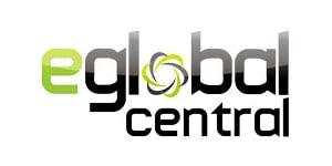 Promotion eGlobal Center