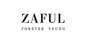 Promotion Zaful