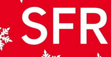 SFR - Abonnements, service client .. Tout savoir 8