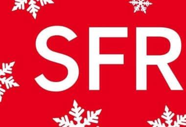 SFR - Abonnements, service client .. Tout savoir 9