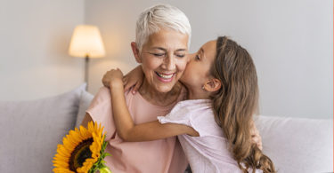Fête des grands-mères : 4 idées cadeaux. 3
