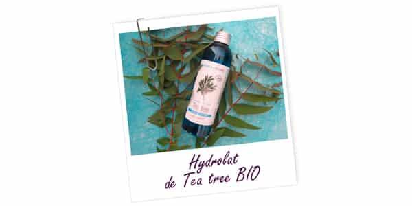Ou acheter des produits de beauté bio ? 5