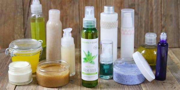 Ou acheter des produits de beauté bio ? 7