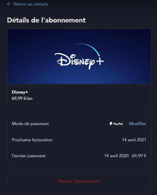Découvrez les nouvelles séries Disney+ 2