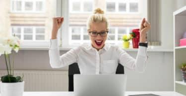 Quels sont les avantages de la banque en ligne pour les jeunes ? 2