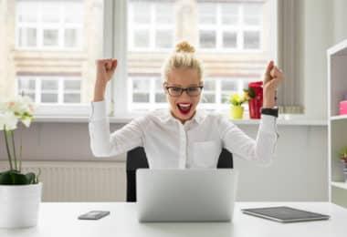 Quels sont les avantages de la banque en ligne pour les jeunes ? 7