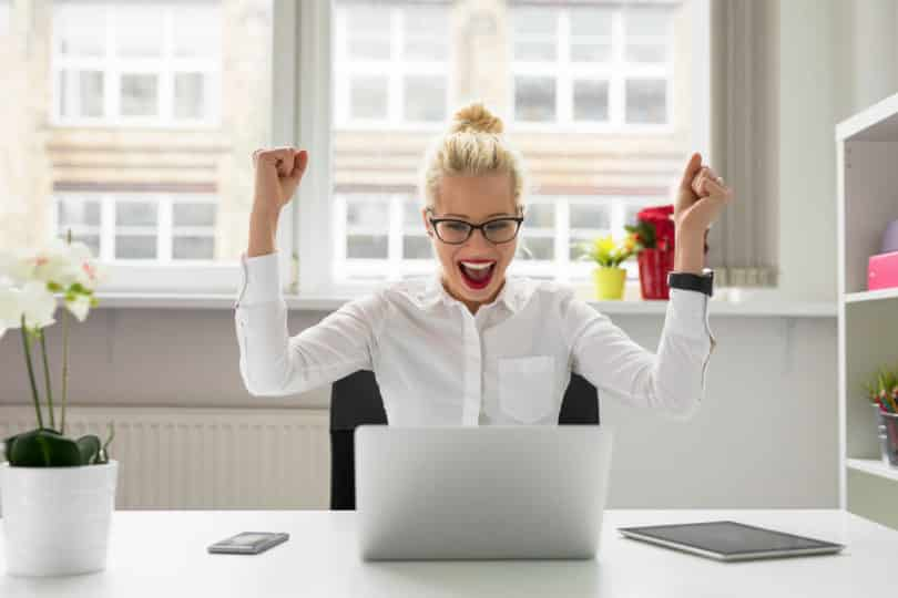 Quels sont les avantages de la banque en ligne pour les jeunes ? 1