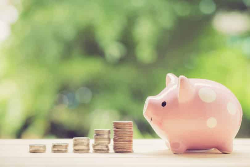 Quelles sont les banques en ligne les moins chères ? 1