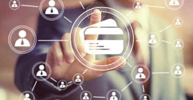 Quelle banque en ligne pour les situations financières particulières ? 8