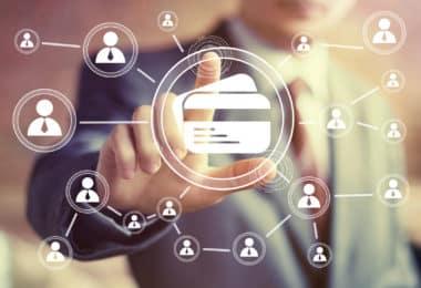 Quelle banque en ligne pour les situations financières particulières ? 7