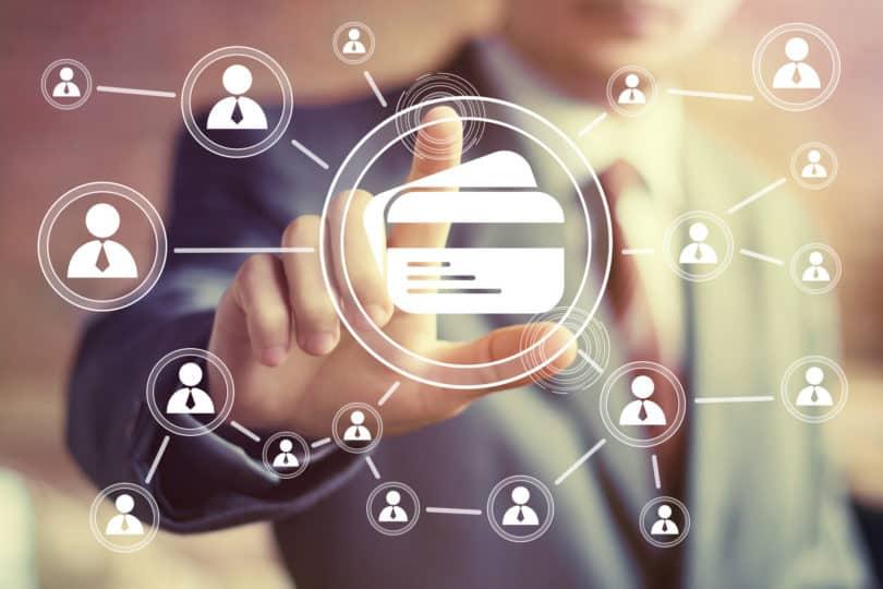 Quelle banque en ligne pour les situations financières particulières ? 1