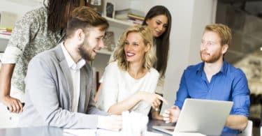 Parrainage, offre de bienvenue : que proposent les banques en ligne ? 3