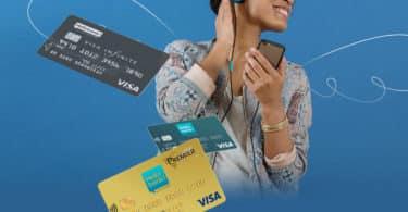 Hello bank: la banque digitale 11