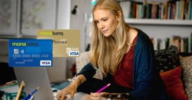 Monabanq : la banque en ligne du Crédit Mutuel 3