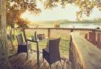 Promos vacances : idées pour partir en week-end 2