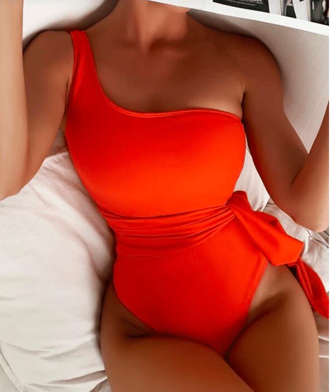 Le maillot de bain parfait pour votre morphologie 5