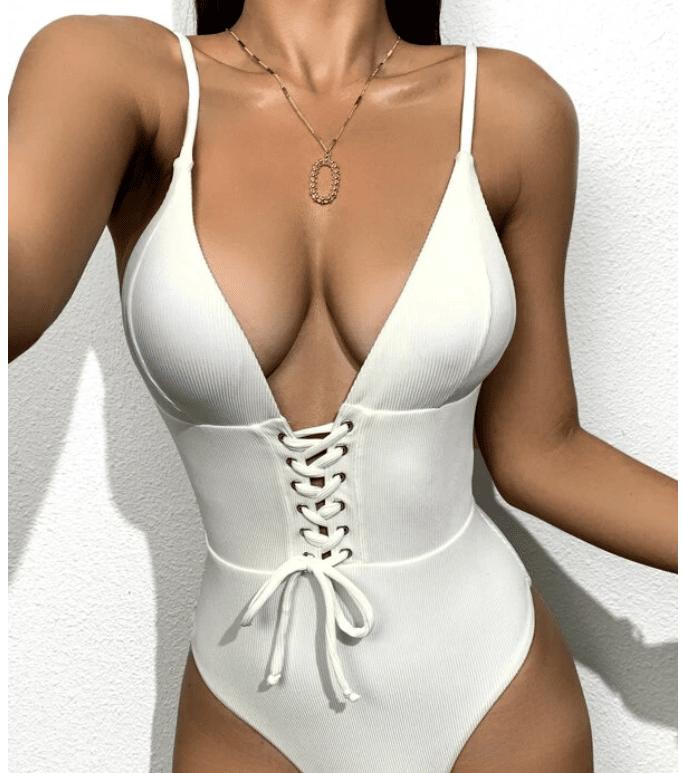 Le maillot de bain parfait pour votre morphologie 3