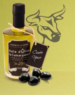 Où acheter une bonne huile d'olive ? 6
