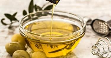 Où acheter une bonne huile d'olive ? 5