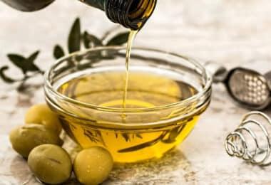 Où acheter une bonne huile d'olive ? 9