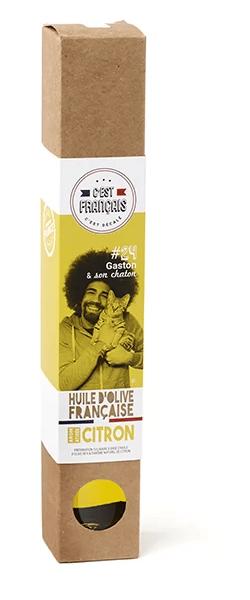 Où acheter une bonne huile d'olive ? 2