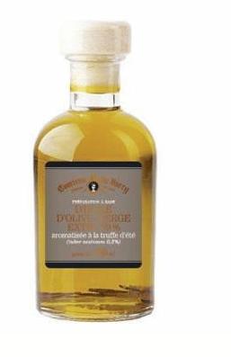 Où acheter une bonne huile d'olive ? 4