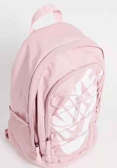 Où acheter de la fourniture scolaire pas chère ? 3
