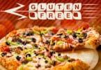 Pâte sans gluten pour des préparations culinaires savoureuses 7