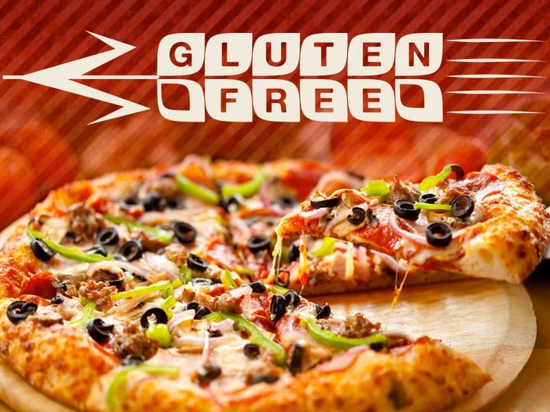 Pâte sans gluten pour des préparations culinaires savoureuses 1