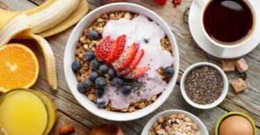 5 boutiques en ligne d'aliments sans gluten chez iGraal 7