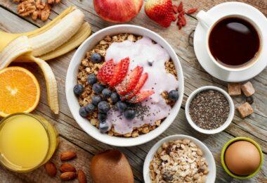 5 boutiques en ligne d'aliments sans gluten chez iGraal 9