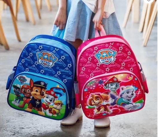 Où acheter de la fourniture scolaire pas chère ? 11