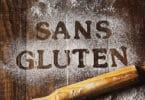 Régime sans gluten - Mode d'emploi 19