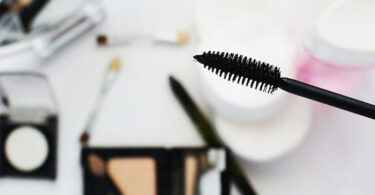 Quel est le meilleur mascara chez Sephora ? 59