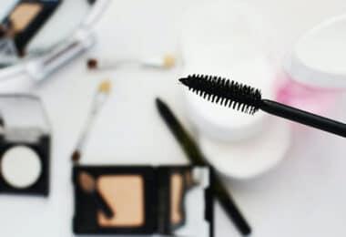 Quel est le meilleur mascara chez Sephora ? 3