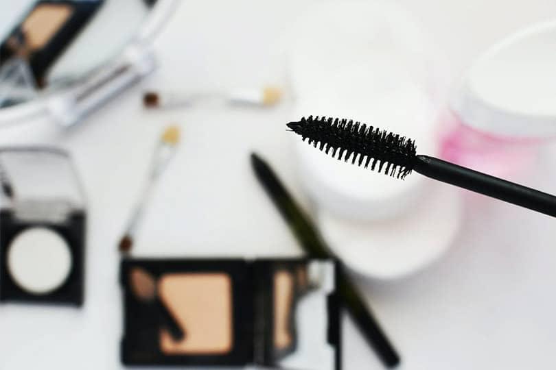 Quel est le meilleur mascara chez Sephora ? 1