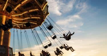 parcs d'attractions en france