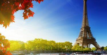 Que visiter à Paris au mois d'août 2021 ? 10