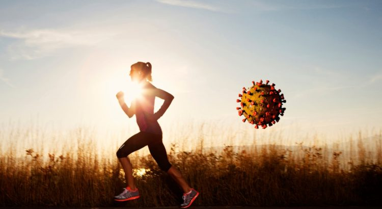 Comment booster ses défenses immunitaires ? 3
