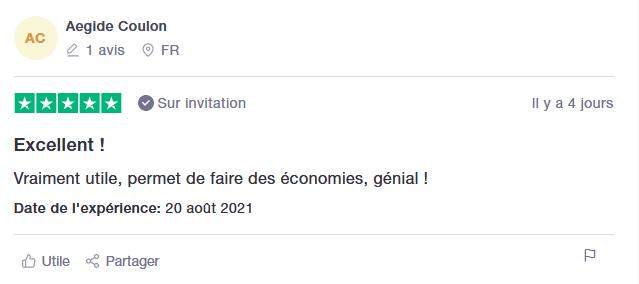 Tendances automne 2021 - Les must haves de la rentrée 3