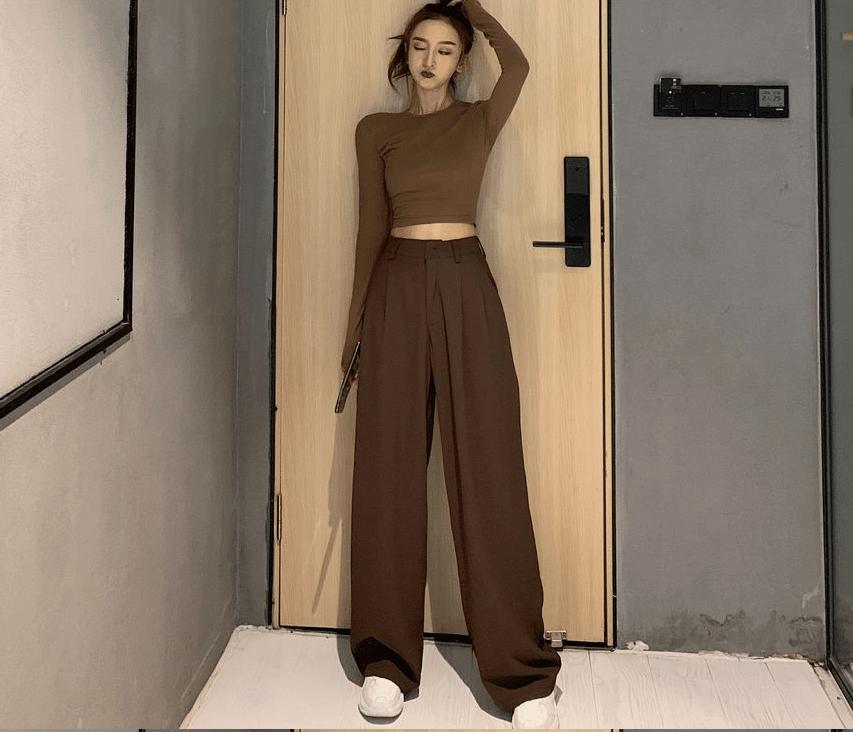 La mode coréenne à portée de main 4