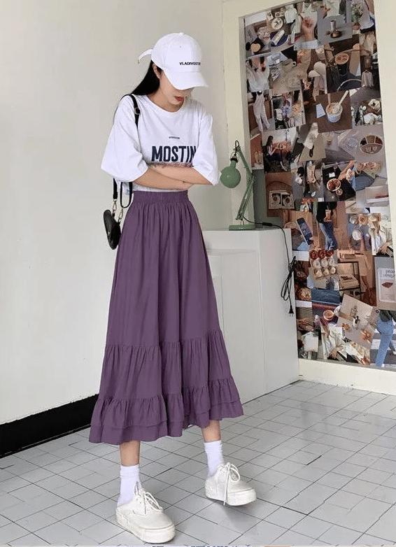 La mode coréenne à portée de main 6
